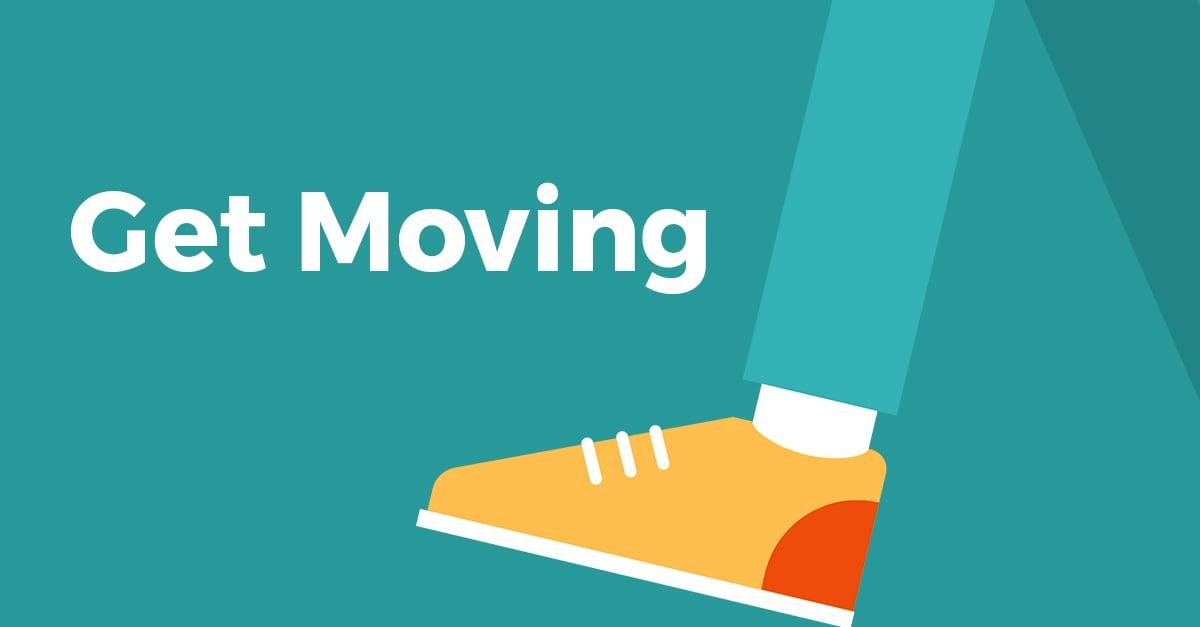 Brain_Health_Get_Moving_