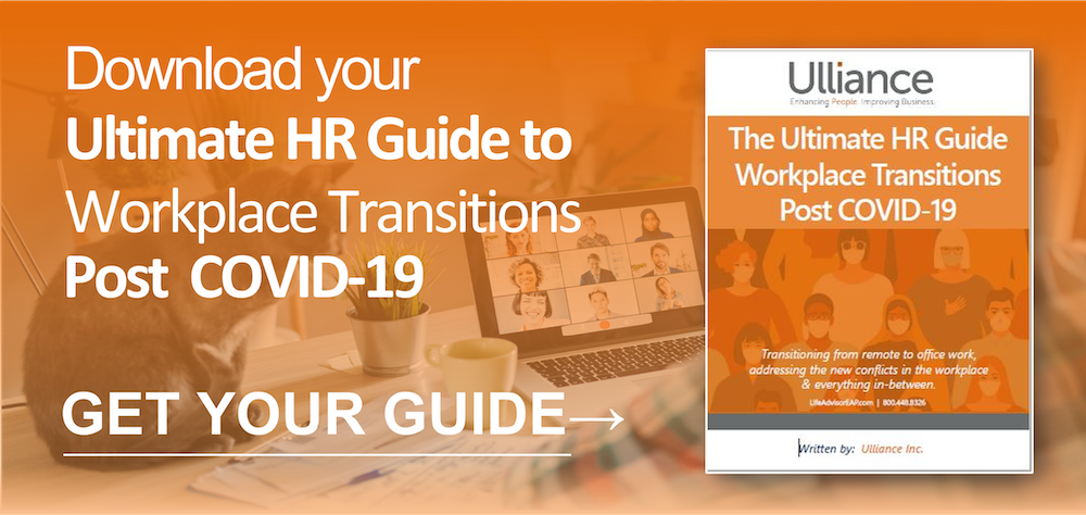 HR Ultimate Guide-1