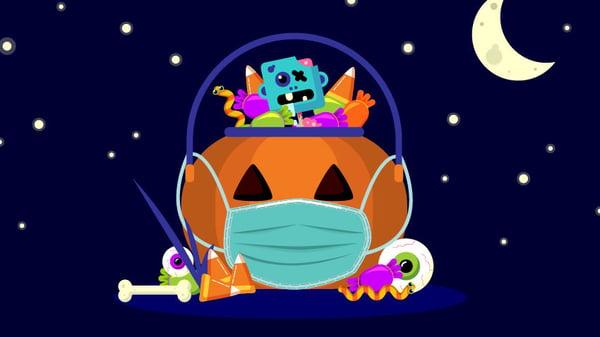 Halloween_trick_or_treat_COVID