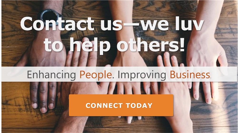 Help Others (1)