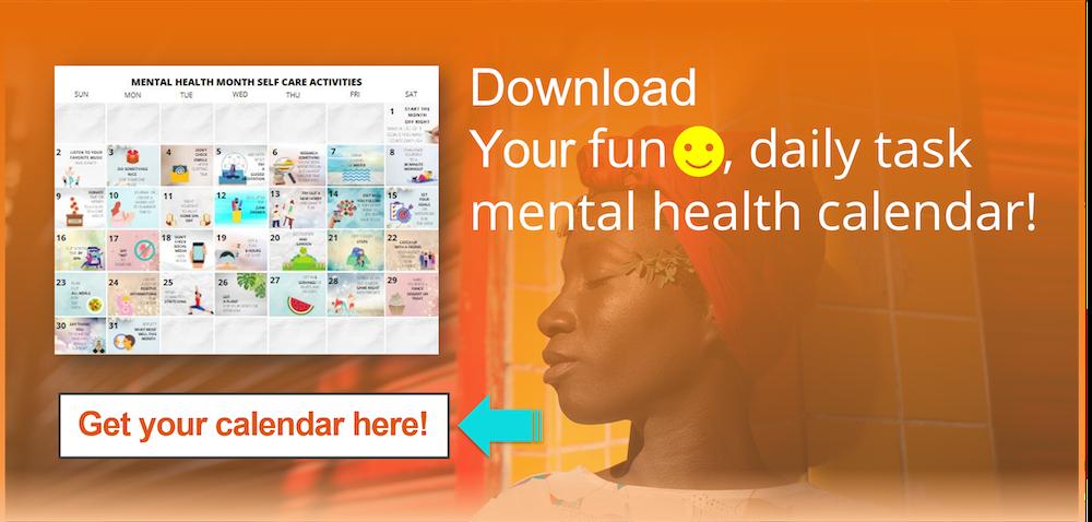 Mental H CTA Calendar-1