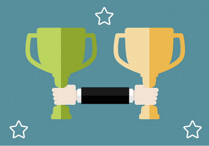 employee-recognition-ideas