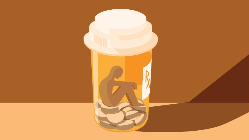 michigan-med-l-opioid-use-01