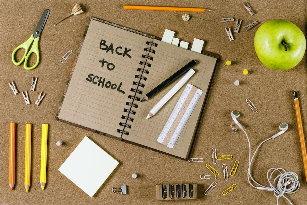 school-supplies-AQB3JHF