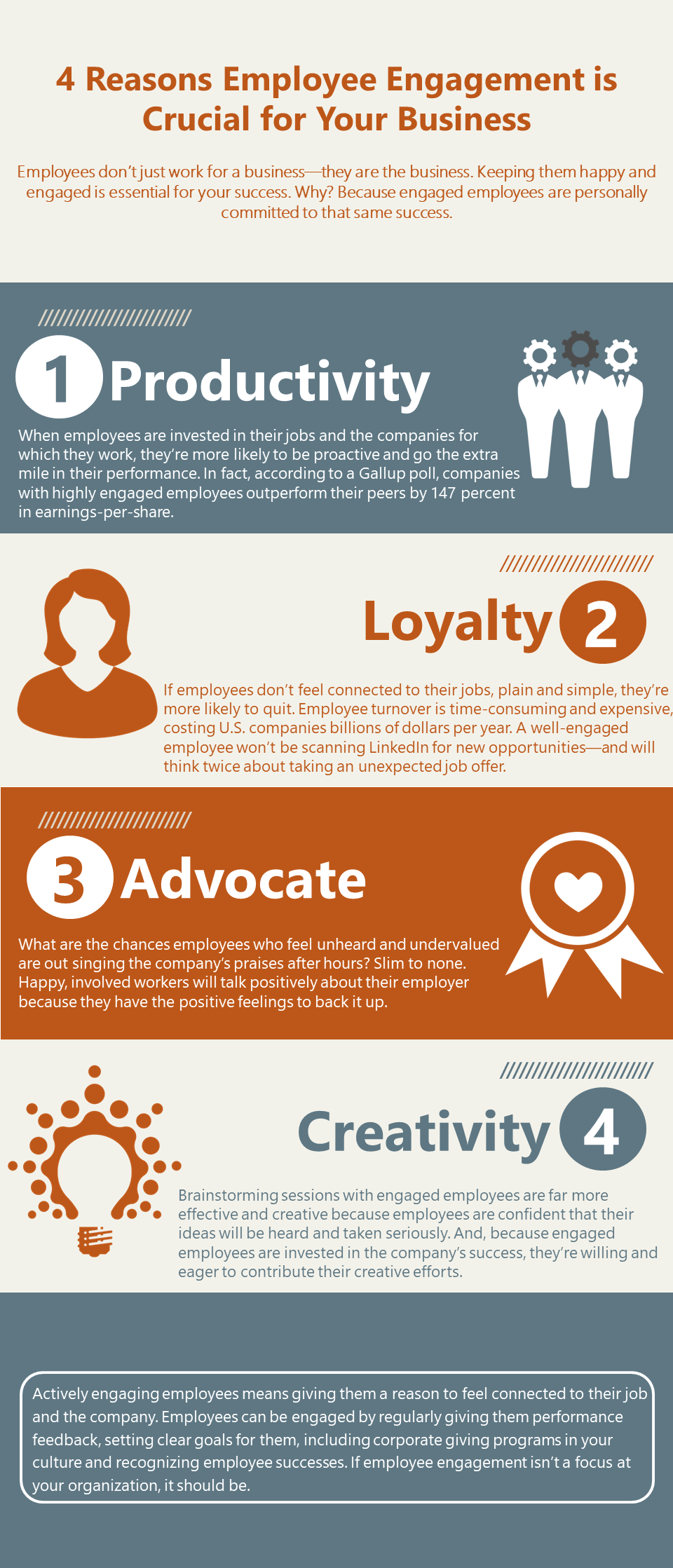 4 Reasons Engagement Infographic-Final