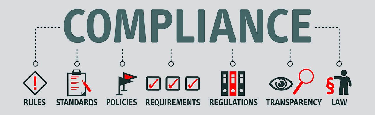 ComplianceFINAL1