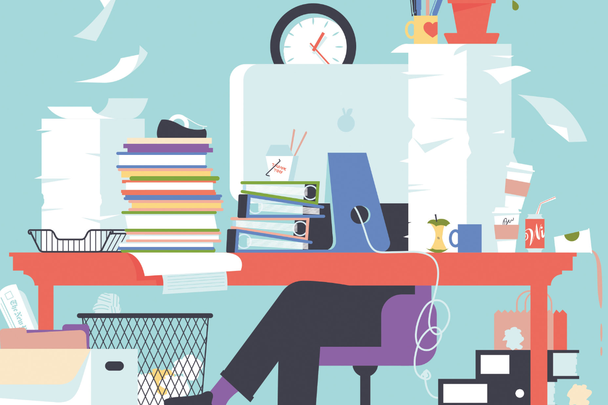 Messy-Desk2